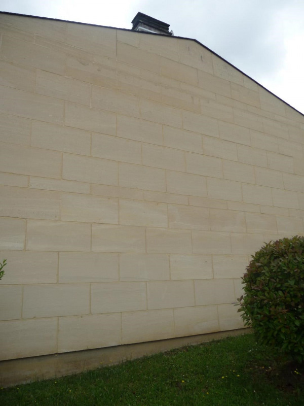 Venta  casa Épinay-sous-sénart 238000€ - Fotografía 6