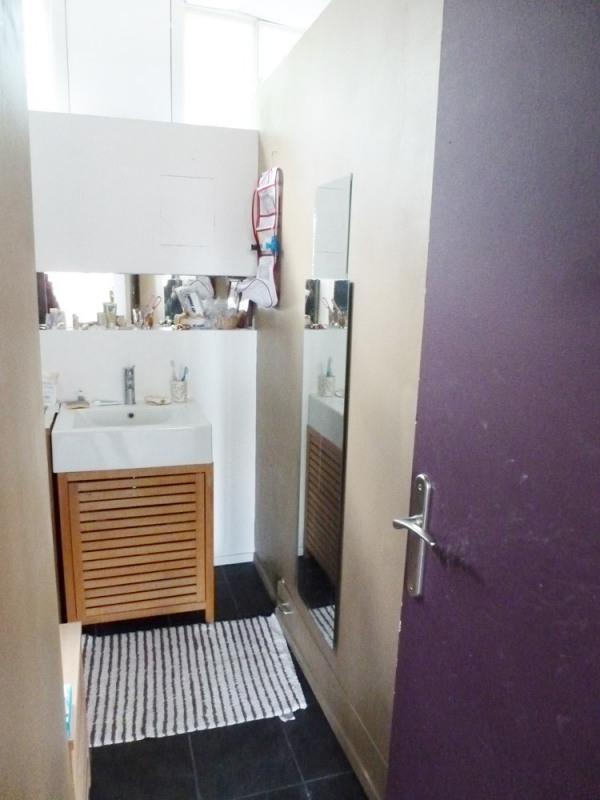 Vente appartement Avignon 166000€ - Photo 6