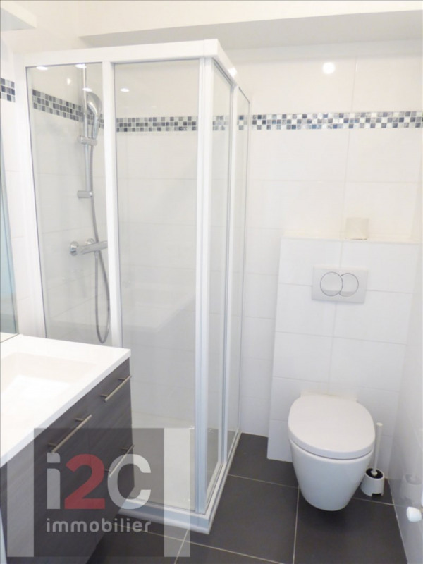 Vente appartement Ferney voltaire 499 000€ - Photo 6