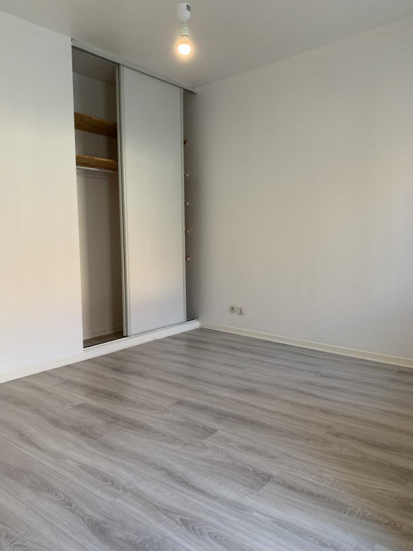 Location appartement Pierrelaye 799€ CC - Photo 6