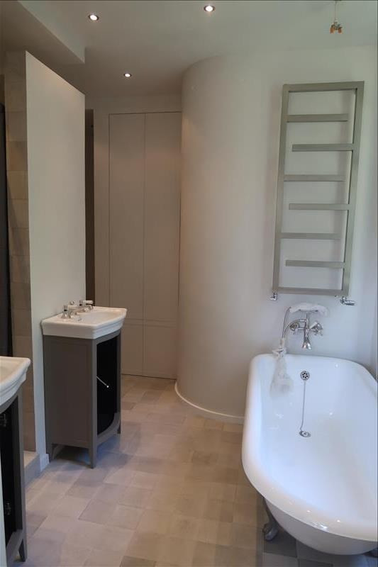 Location appartement Croissy sur seine 2 800€ CC - Photo 6
