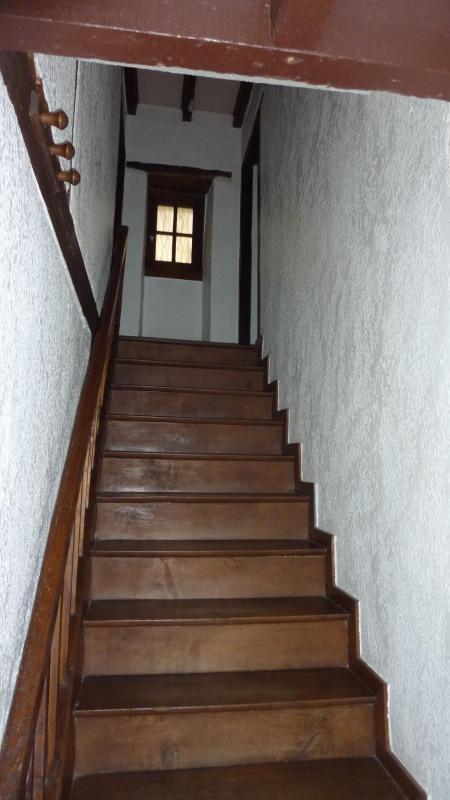 Location maison / villa Ronel 715€ CC - Photo 8