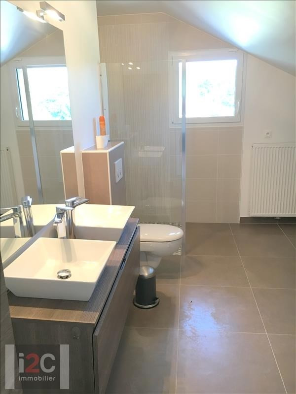 Affitto casa Divonne les bains 2980€ CC - Fotografia 6