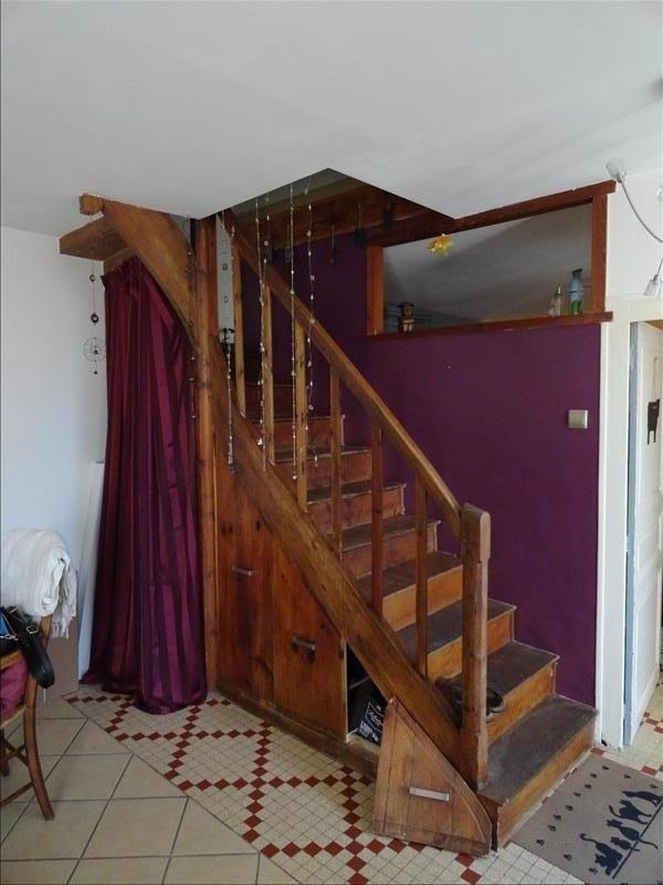 Sale house / villa Getigne 129 000€ - Picture 2