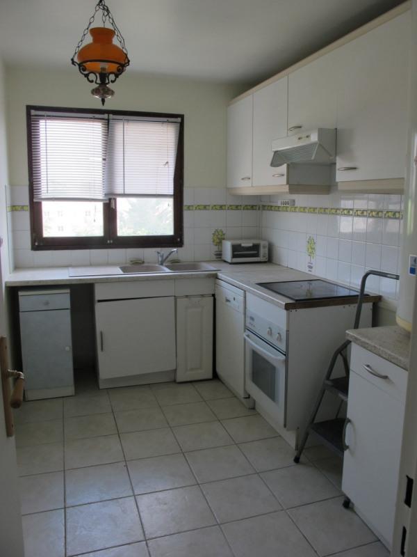 Sale apartment Villemomble 239000€ - Picture 5