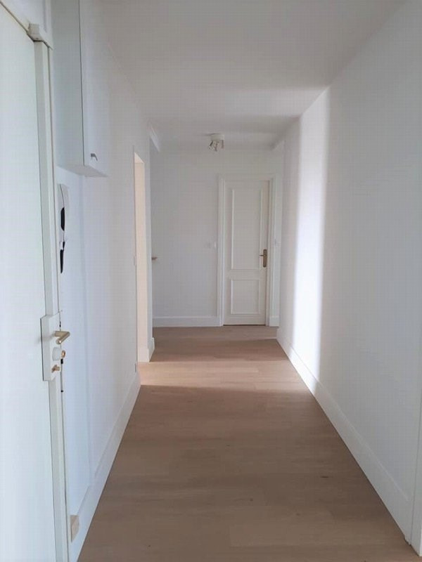 Deluxe sale apartment Arcachon 880000€ - Picture 5