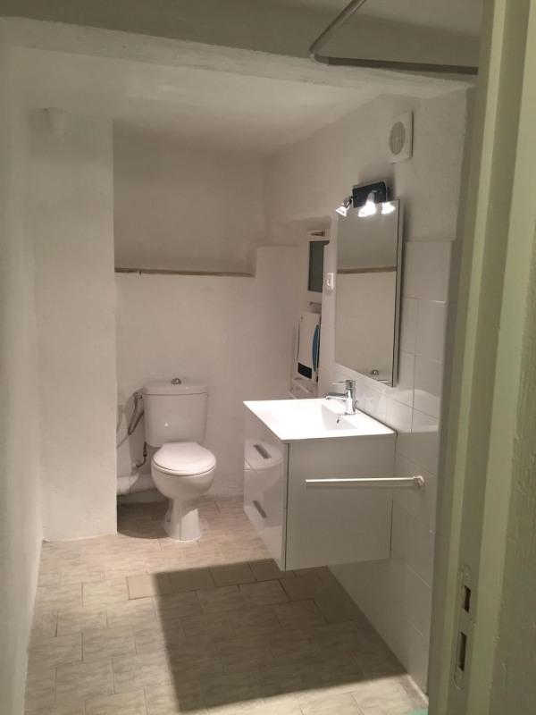 Location appartement Saint-blaise 570€ CC - Photo 13