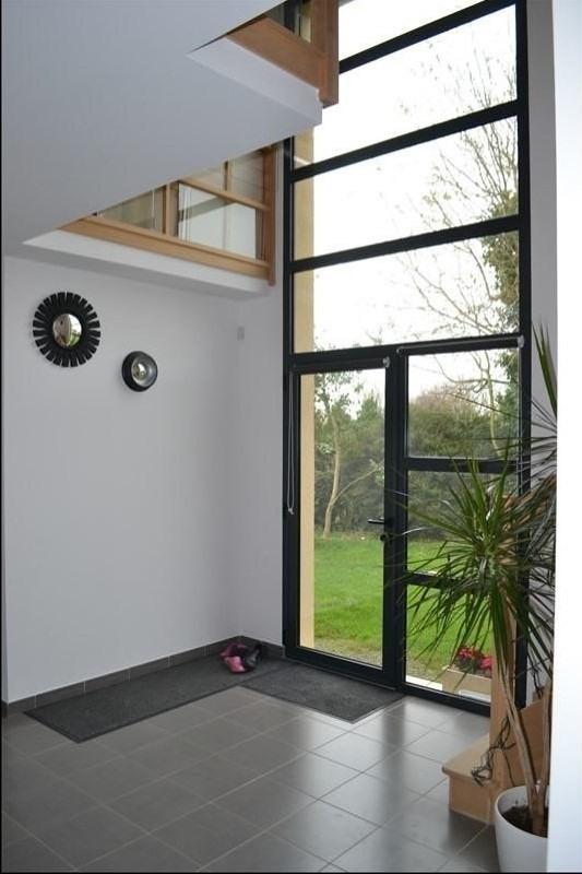 Verkoop van prestige  huis Bayeux 675000€ - Foto 2