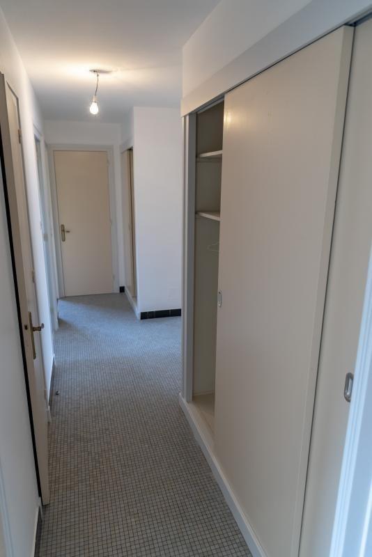 Rental apartment Nantua 715€ CC - Picture 13