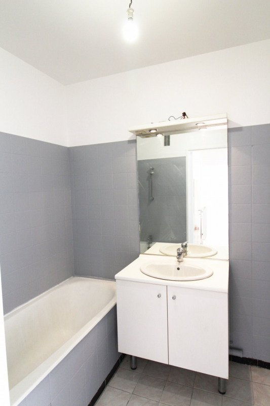 Location appartement Maurepas 821€ CC - Photo 5
