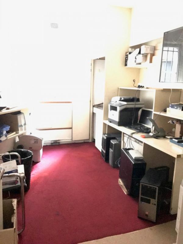 Rental office Paris 8ème 2950€ CC - Picture 9