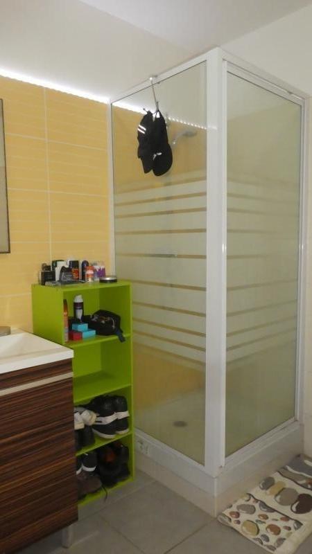 Sale apartment La saline les bains 148000€ - Picture 2
