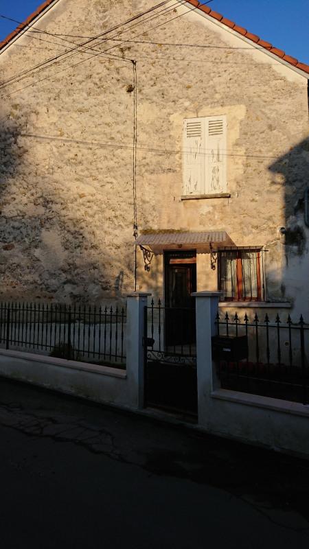 Sale house / villa La ferté-sous-jouarre 102500€ - Picture 2