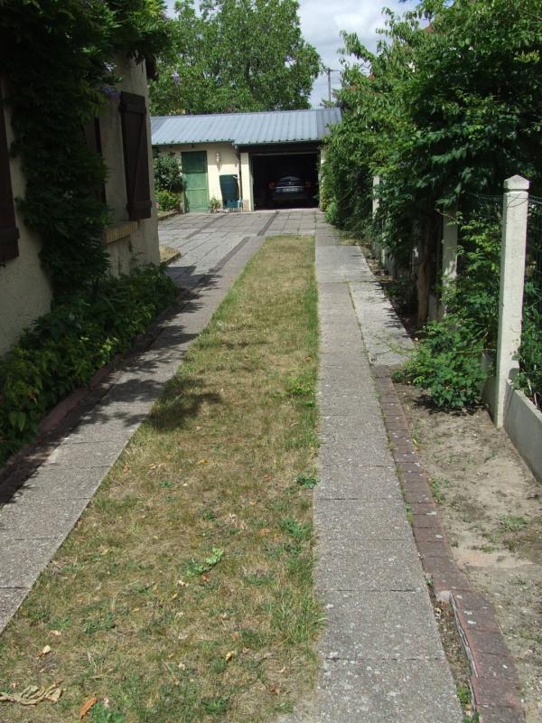 Vente maison / villa Saint etienne du rouvray 185000€ - Photo 3