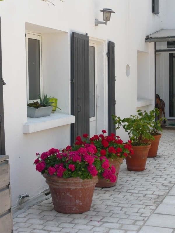 Vente de prestige maison / villa St pierre d'oleron 559000€ - Photo 5