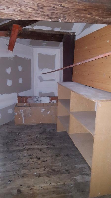 Location appartement Les roches-de-condrieu 680€ CC - Photo 14