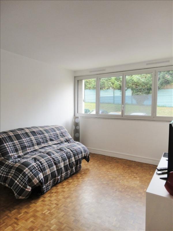 Location appartement Nanterre 699€ CC - Photo 3