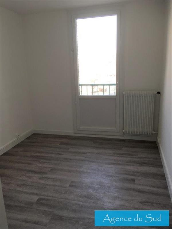 Vente appartement Aubagne 180 000€ - Photo 7