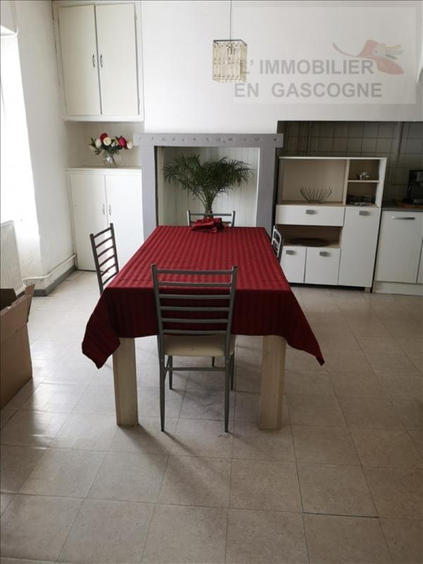 Sale house / villa Vic fezensac 66000€ - Picture 2