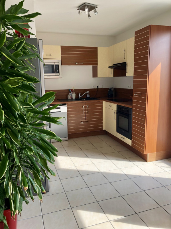 Vente appartement Montreuil 695 000€ - Photo 4