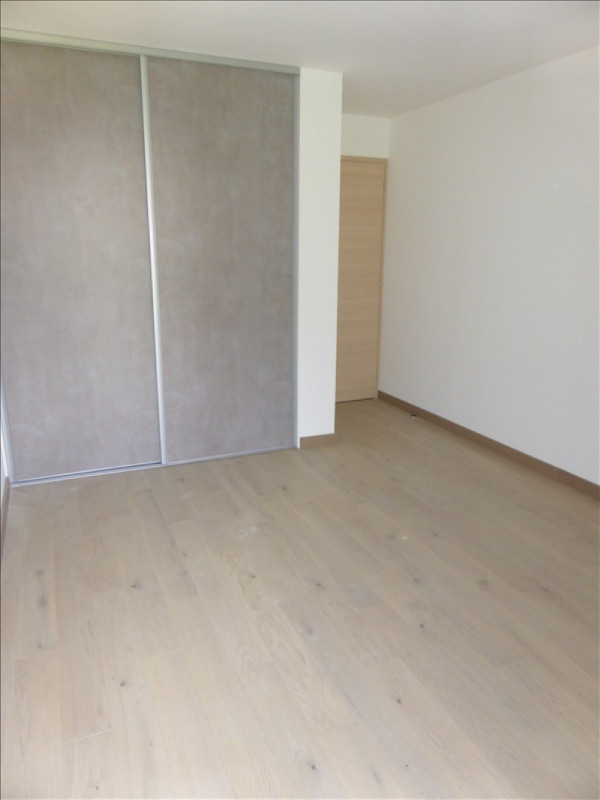 Location appartement Thoiry 1455€ CC - Photo 5