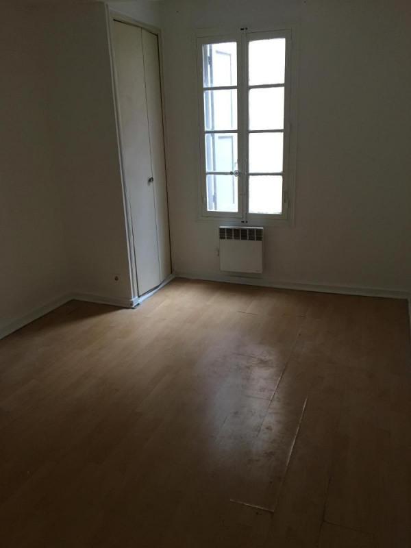 Location appartement Aix en provence 680€ CC - Photo 2