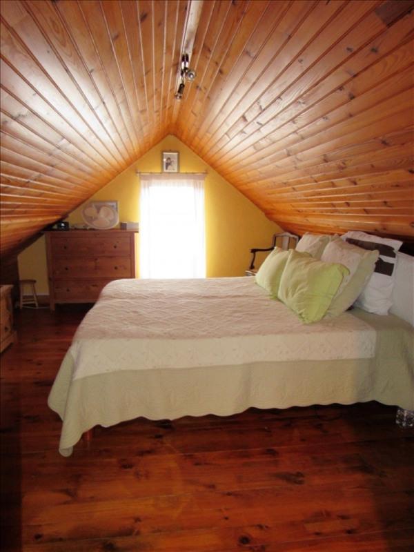 Sale house / villa Bueil 5 mn 179000€ - Picture 8