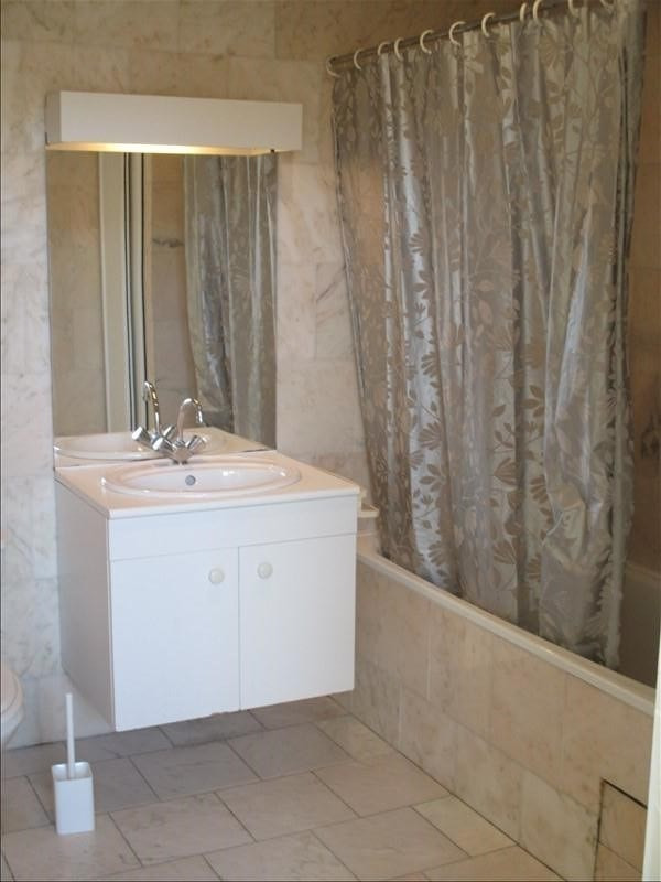 Location appartement Versailles 1 284€ CC - Photo 6