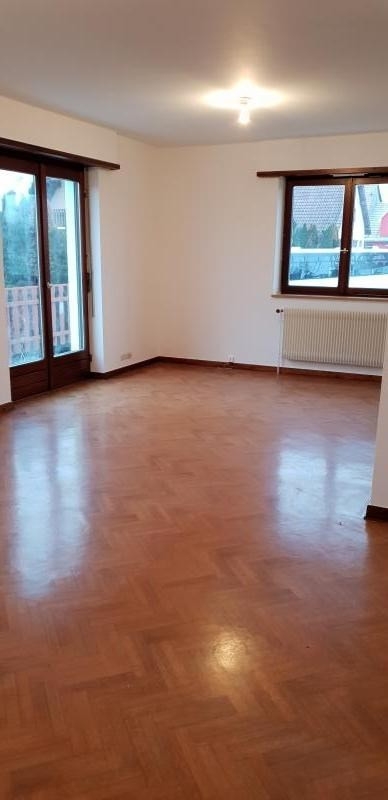 Location maison / villa Baldenheim 790€ CC - Photo 6