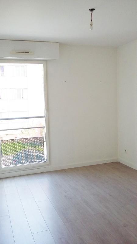 Location appartement Rouen 820€ CC - Photo 7