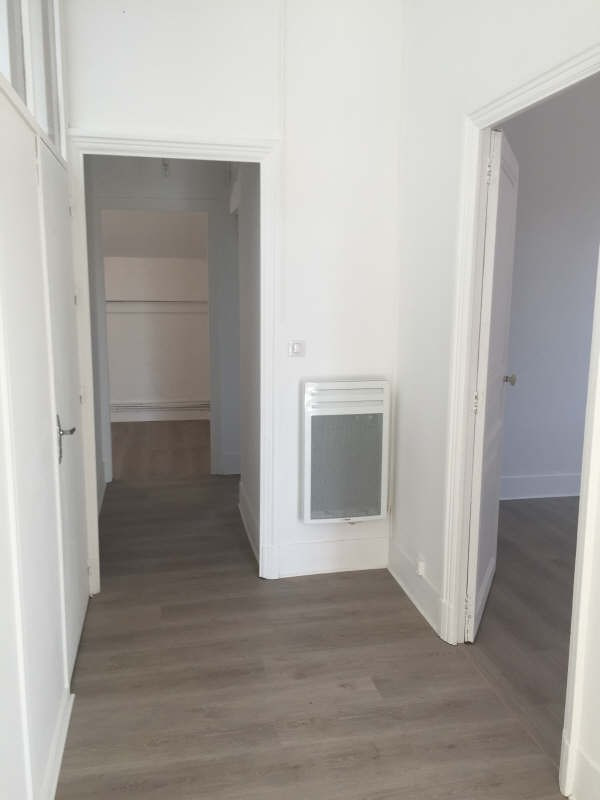 Location appartement Toulouse 980€ CC - Photo 5