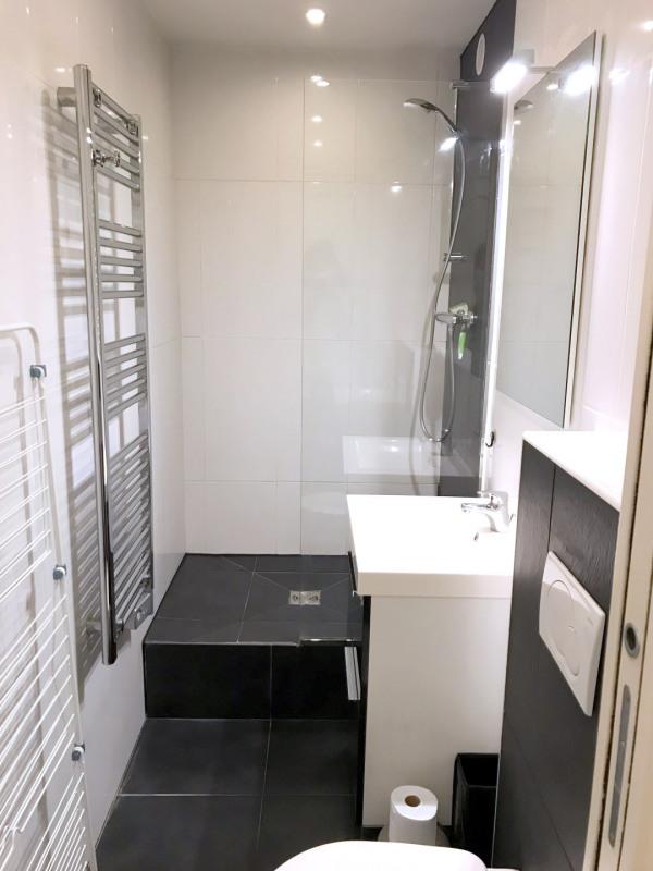 Location appartement Paris 15ème 780€ CC - Photo 5