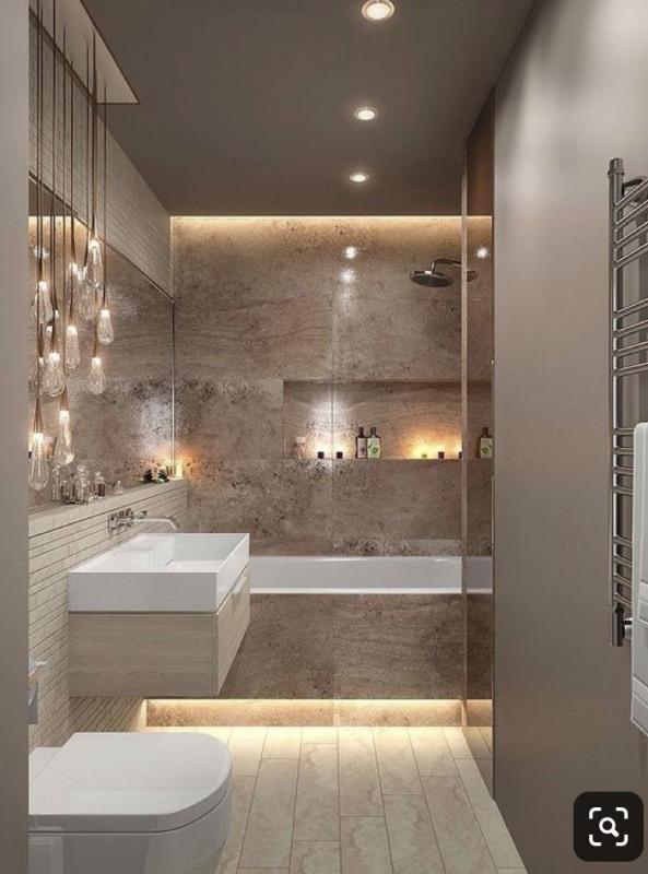 Vente de prestige appartement Arcachon 598000€ - Photo 3