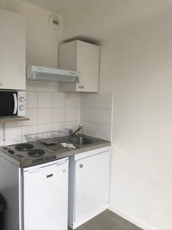 Location appartement St denis 550€ CC - Photo 3