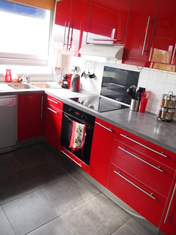Sale apartment Maisons alfort 269000€ - Picture 3