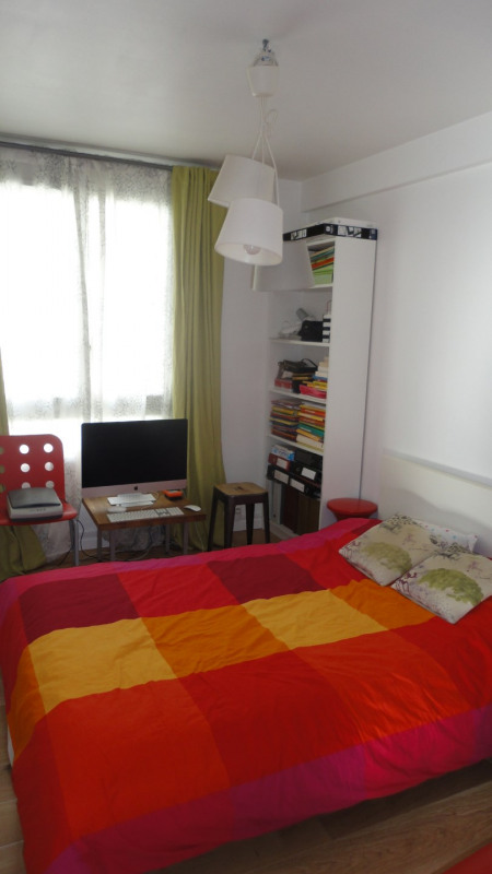 Sale apartment Colombes 229000€ - Picture 7