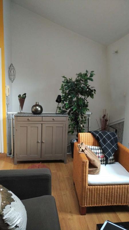 Affitto appartamento Arras 635€ CC - Fotografia 7