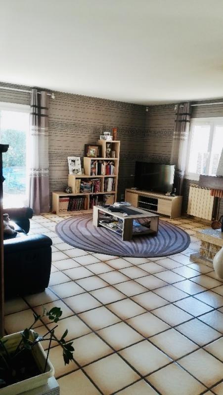 Vente maison / villa Pessac 510000€ - Photo 5