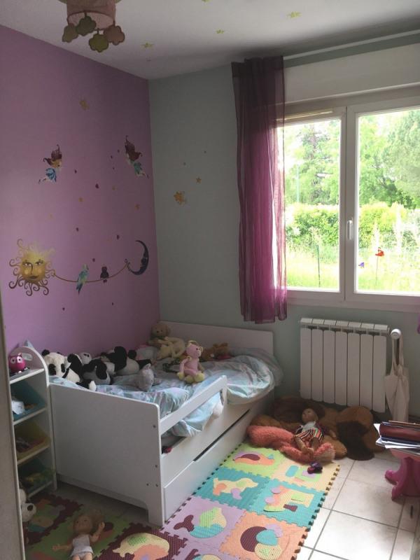 Vente maison / villa Bourdeaux 315000€ - Photo 11