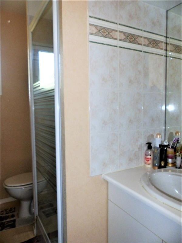 Sale apartment St brevin l ocean 163525€ - Picture 5
