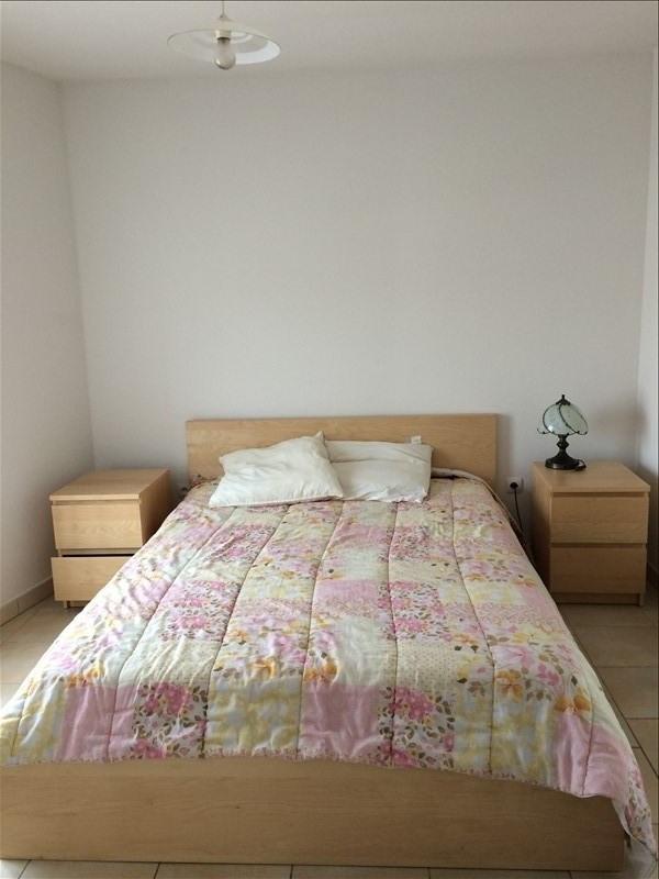 Rental apartment Salon de provence 655€ CC - Picture 4