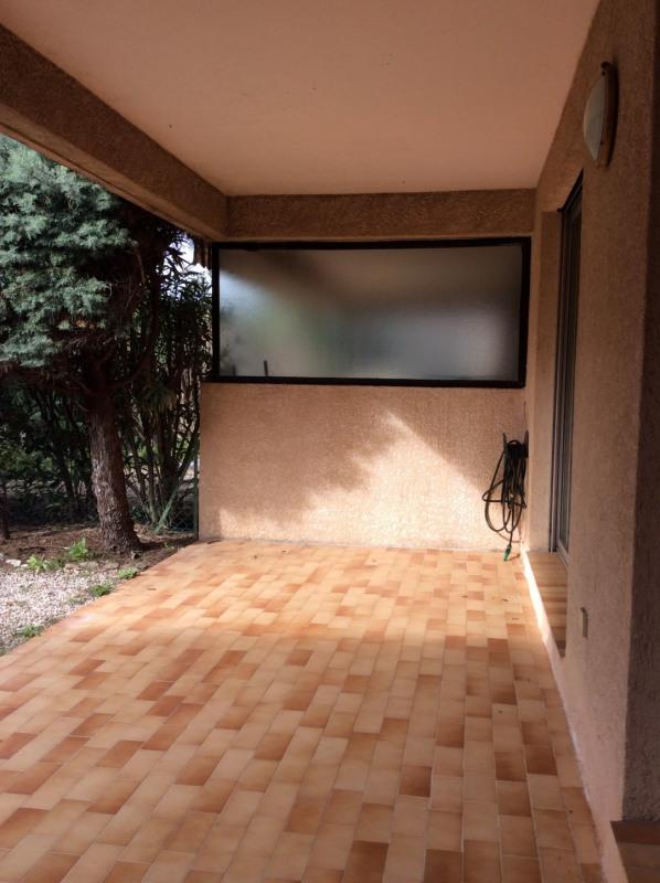 Location appartement Saint-raphaël 695€ CC - Photo 2