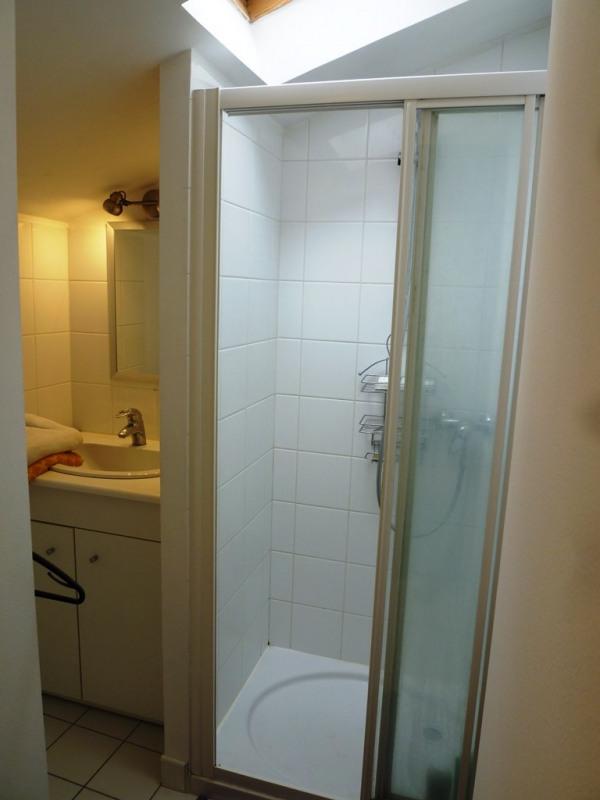 Venta  apartamento Cognac 123000€ - Fotografía 5
