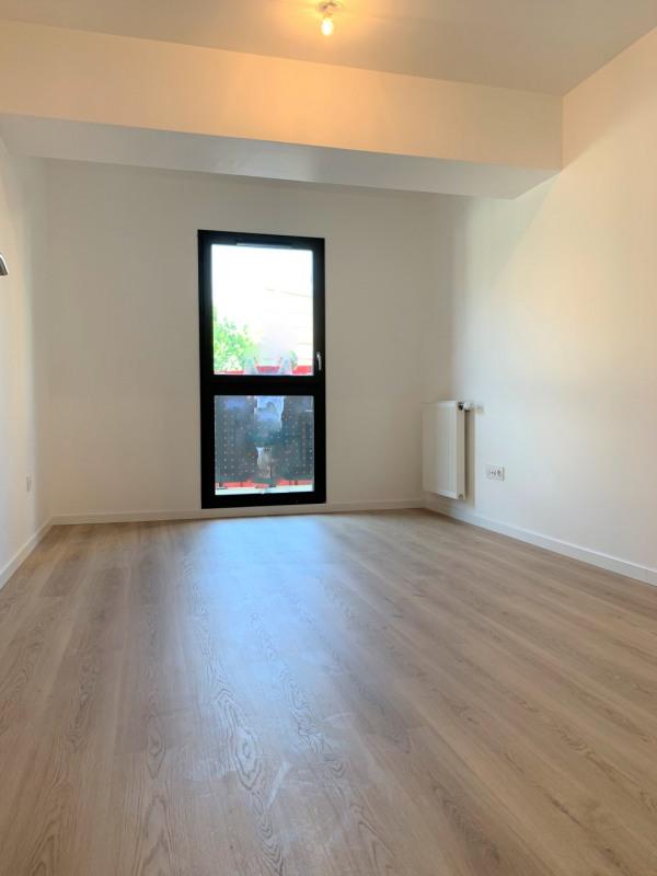 Rental apartment Pontoise 789€ CC - Picture 7