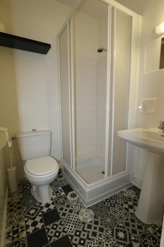 Location appartement Vendome 385€ CC - Photo 5
