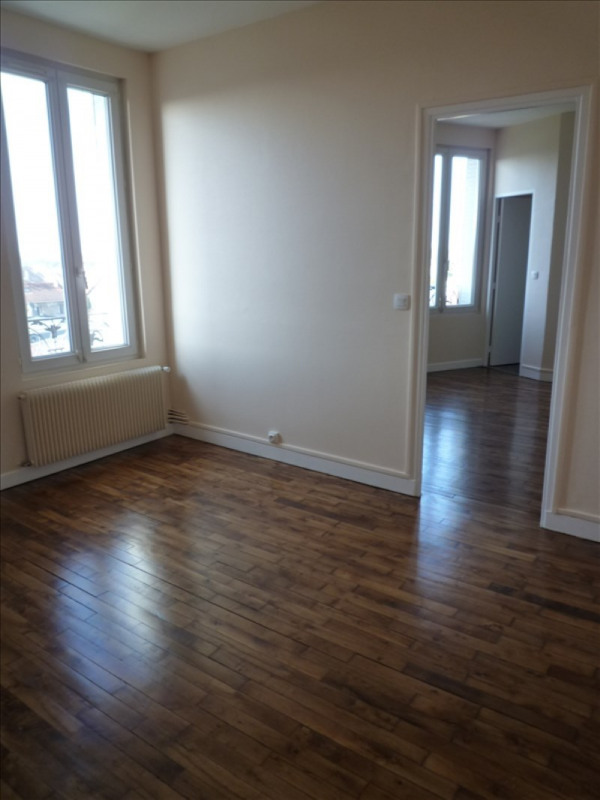Location appartement Gagny 620€ CC - Photo 2