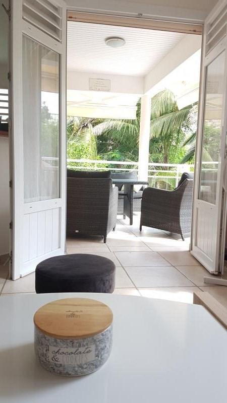 Sale apartment Le diamant 214000€ - Picture 5