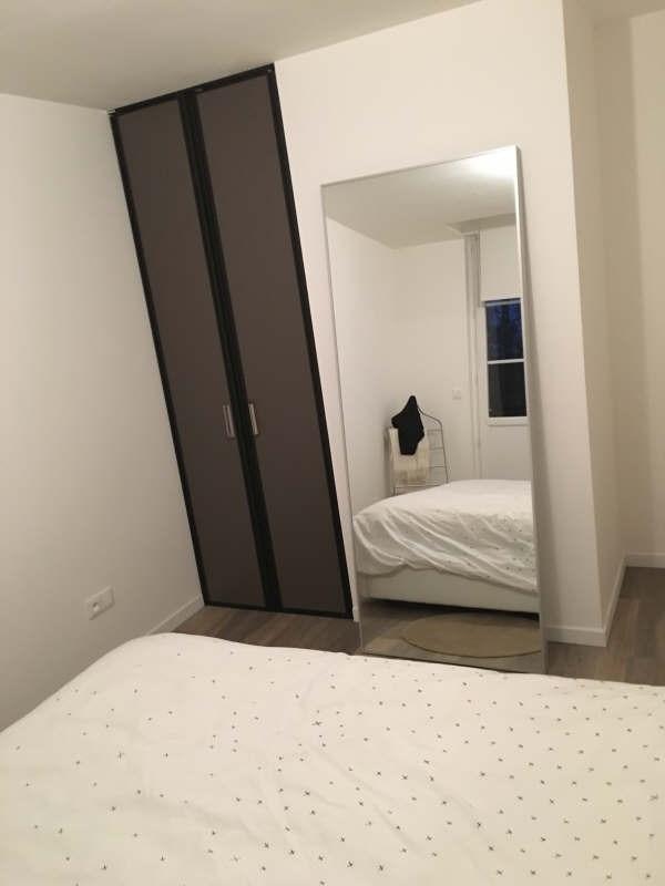Alquiler  apartamento Arras 880€ CC - Fotografía 2
