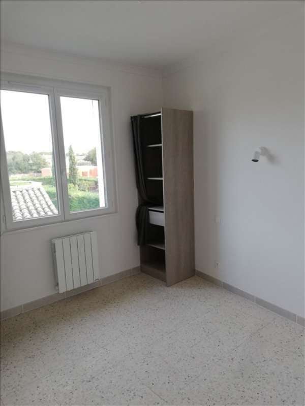 Location appartement Marsillargues 580€ CC - Photo 3