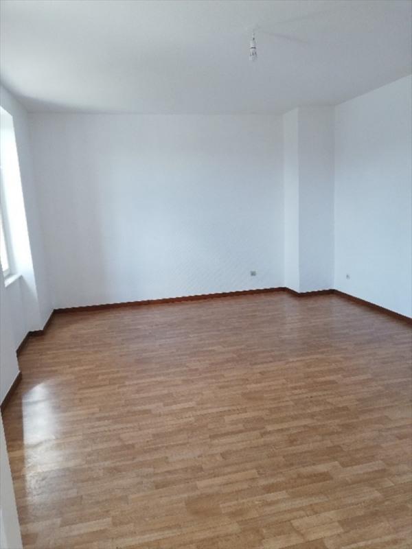 Location appartement Strasbourg 826€ CC - Photo 3